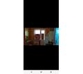 Обменяю квартиру в Краснодарском крае на дом или квартиру в Крыму - Квартиры в Бахчисарае