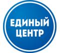 Обслуживание газового котла в авторизованном «Едином Центре Сервиса» Севастополя - Газовое оборудование в Севастополе