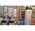 Отопления,теплый пол,водоснабжение.Монтаж и установка. - Газ, отопление в Севастополе