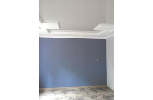 V  Покраска потолков , стен , полов. Качество. Сроки., фото — «Реклама Севастополя»