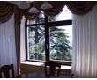 ДЕРЕВЯННЫЕ и МЕТАЛЛОПЛАСТИКОВЫЕ ОКНА и лоджии, БАЛКОНЫ и двери  АМТЕК - комфорт начинается здесь!!!, фото — «Реклама Севастополя»
