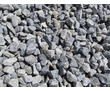 Песок,щебень,чернозем и вывоз мусора в Севастополе - работаем без выходных, лояльные цены!, фото — «Реклама Севастополя»