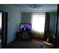 Продам или обменяю дом в Украине на жилье в Крыму. - Обмен жилья в Черноморском