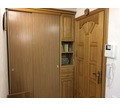 Продам 2-комнатную квартиру в Гагаринском районе Севастополя - Квартиры в Севастополе