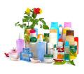 Красота без жертв с доставкой на дом - Косметика, парфюмерия в Севастополе