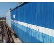 Хранение бытовок, контейнеров, блок контейнеров ., фото — «Реклама Севастополя»