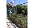 Продается дом ул.Гармаша (Малахов Курган), фото — «Реклама Севастополя»