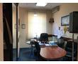 Супер офис в самом центре, можно использовать под жильё, фото — «Реклама Севастополя»