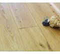 Массивная доска EuroDeck Тихо (дуб)  от 3600 руб./м2. Бесплатная доставка по Крыму - Напольные покрытия в Симферополе