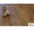 Массивная доска EuroDeck Амальфи (дуб)  от 3600 руб./м2. Бесплатная доставка по Крыму - Напольные покрытия в Крыму