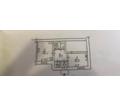 Продам  квартиру с.Мирное 1/5 эт. 39.6 м2 - Квартиры в Крыму
