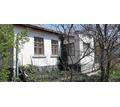 Продам дом р-н Луговое 72,5 кв.м. - Дома в Симферополе