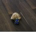 Массивная доска EuroDeck Анмас (дуб)  от 5500 руб./м2. Бесплатная доставка по Крыму - Напольные покрытия в Крыму