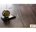 Массивная доска EuroDeck Антик Олд (дуб)  от 5500 руб./м2. Бесплатная доставка по Крыму - Напольные покрытия в Симферополе