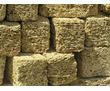 Ракушечный камень продам с доставкой, фото — «Реклама Севастополя»