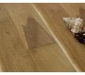 Массивная доска EuroDeck Витроль (дуб)  от 5500 руб./м2. Бесплатная доставка по Крыму - Напольные покрытия в Форосе