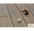 Массивная доска EuroDeck Галисия (дуб)  от 5500 руб./м2. Бесплатная доставка по Крыму - Напольные покрытия в Черноморском