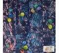 Массивная доска EuroDeck Гарри Дримс (дуб)  от 5500 руб./м2. Бесплатная доставка по Крыму - Напольные покрытия в Ялте