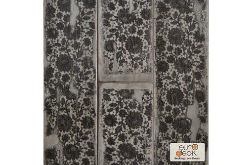 Массивная доска EuroDeck Кружева (дуб)  от 5500 руб./м2. Бесплатная доставка по Крыму, фото — «Реклама Севастополя»