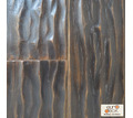 Массивная доска EuroDeck Лавор Браун (дуб)  от 5500 руб./м2. Бесплатная доставка по Крыму - Напольные покрытия в Армянске