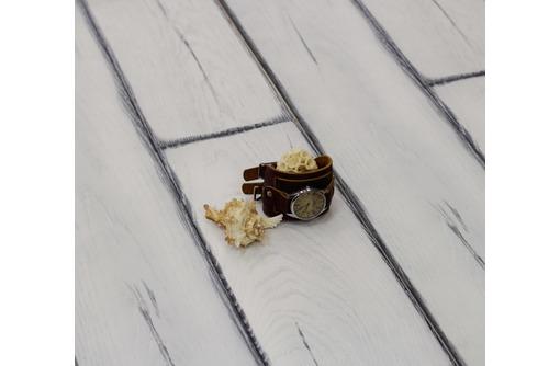 Массивная доска EuroDeck Макон (дуб)  от 5500 руб./м2. Бесплатная доставка по Крыму, фото — «Реклама Алушты»