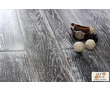 Массивная доска EuroDeck Солт Лэйк (дуб)  от 5500 руб./м2. Бесплатная доставка по Крыму, фото — «Реклама Севастополя»