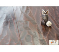 Массивная доска EuroDeck Фэнтези (дуб)  от 5500 руб./м2. Бесплатная доставка по Крыму - Напольные покрытия в Алуште
