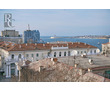 Презентабельный офис в центре с видом на море, фото — «Реклама Севастополя»