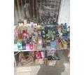 Косметика Avon парфюмерия - Подарки, сувениры в Красноперекопске