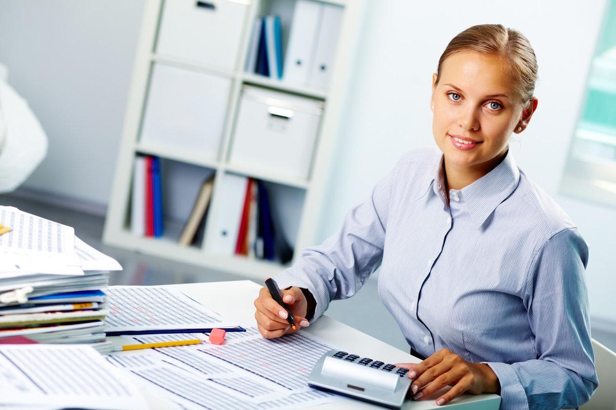 Вакансии бухгалтеров в бюджетных организациях работа в йошкар оле бухгалтера