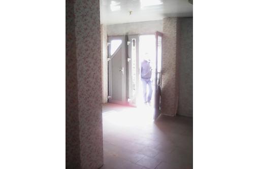 Аренда  торгового  помещение -  130   кв/м, фото — «Реклама Симферополя»