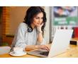 Подработка на дому.Пассивный доход, фото — «Реклама Белогорска»