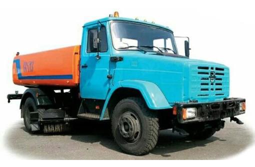 Доставка воды в Севастополе – привозим в любой район города и всего Крыма!, фото — «Реклама Севастополя»