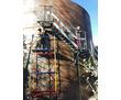 Ёмкости, резервуары и цистерны.Сборка и монтаж на объекте или на производстве., фото — «Реклама Севастополя»