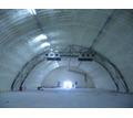 Промышленное холодильное оборудование в Симферополе и Крыму «Холод Крыма»: монтаж, сервис, продажа - Продажа в Симферополе