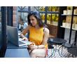 Заработок в интернете!, фото — «Реклама Севастополя»