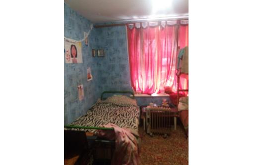 Антикризисное предложение! 1-комнатная возле Учкуевки., фото — «Реклама Севастополя»