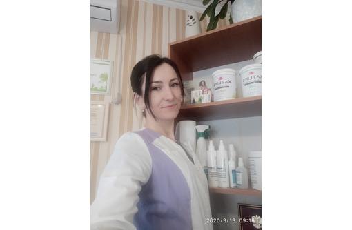 ШУГАРИНГ / ДЕПИЛЯЦИЯ / СЕВАСТОПОЛЬ, фото — «Реклама Севастополя»