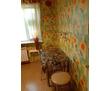 Уютная квартира в лучшем районе города, фото — «Реклама Севастополя»