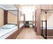 Сдам жилье для строителей и разнорабочих от собственника, фото — «Реклама Севастополя»