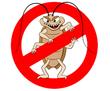 Дератизация, дезинсекция, дезинфекция. Уничтожение насекомых и грызунов., фото — «Реклама Бахчисарая»