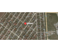 Продается земельный участок 6 соток в Евпатории район Спутника-2 - Участки в Евпатории