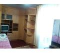 Продам   сталинку на Глухова - Квартиры в Севастополе