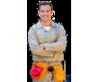 Строительные материалы по выгодным ценам в Севастополе - ООО «Акцент». Надежно, быстро и доступно!, фото — «Реклама Севастополя»