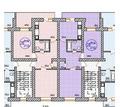 Продам новые квартиры по выгодной цене!!! - Квартиры в Красногвардейском
