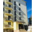 квартира по выгодной цене - Квартиры в Красногвардейском