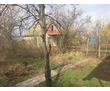 Дача. СТ Динамо. Остановка рядом., фото — «Реклама Севастополя»