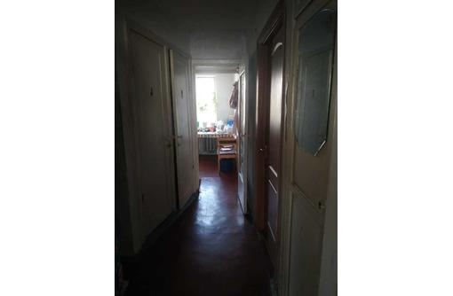 Продам  к в Инкермане., фото — «Реклама Севастополя»