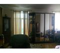 Продам 2-комнатную ,центр, Пирогова,2 этаж, с отличным ремонтом - Квартиры в Севастополе