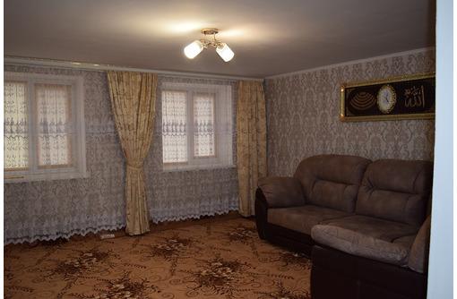 Продажа 4-х комнатного дома 61 м2, г. Белогорский р-н, с. Лечебное, фото — «Реклама Белогорска»